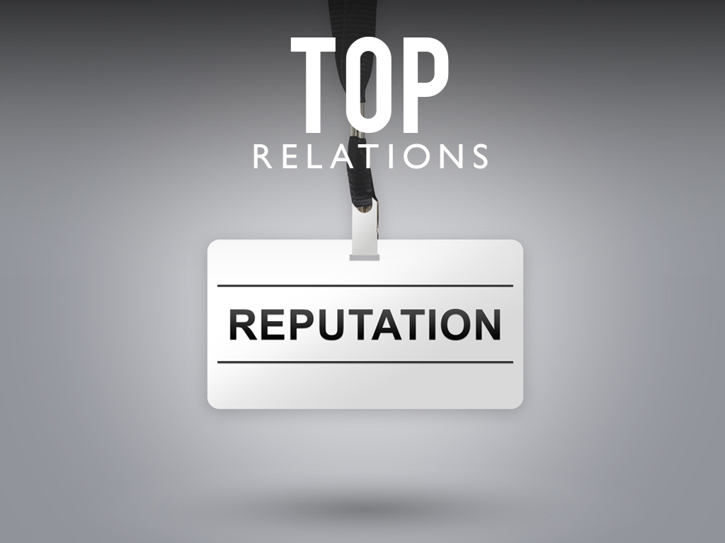 top_relations_new